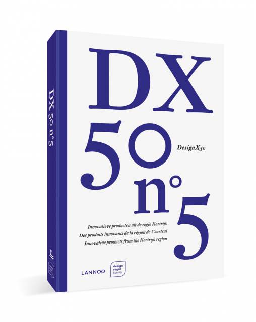 DX50_2015_Cover_web